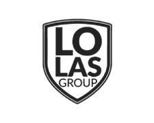 Lolas Group